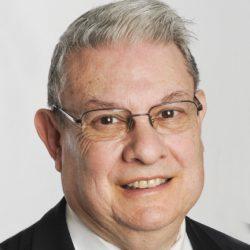 Harvey Sarnat, MD
