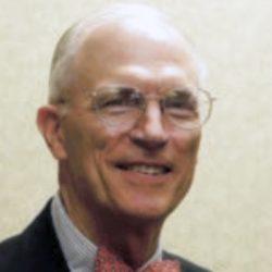 Kenton Holden, MD