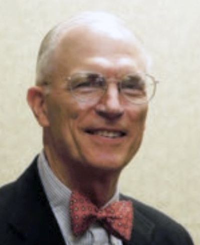 Kenton R. Holden, MD