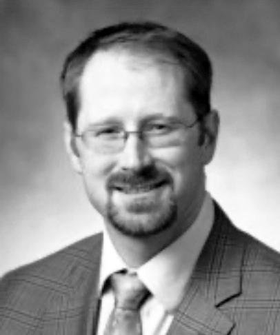 Jeffrey Neul, MD, PhD