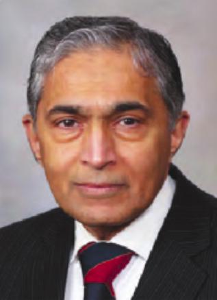 Suresh Kotagal, MD