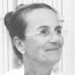 Laura Ment, MD
