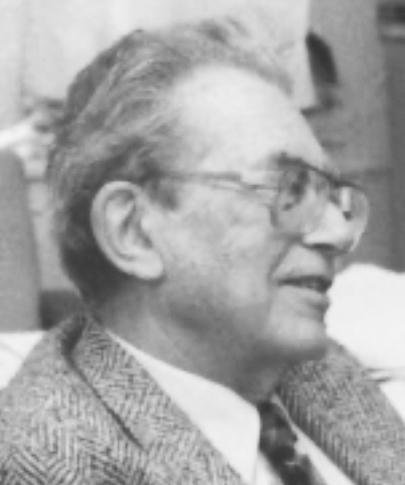 Cesare Lombroso, MD, PhD