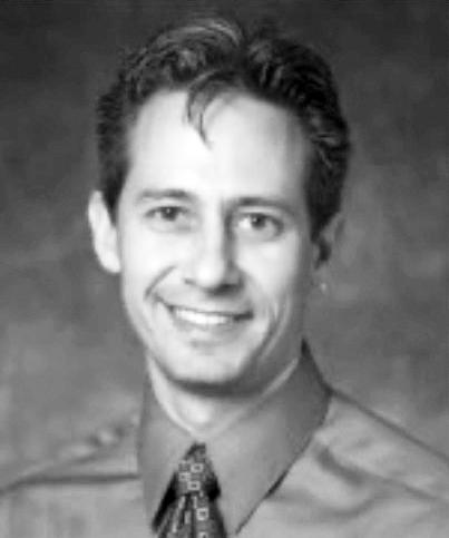 Stephen M. Maricich, MD, PhD