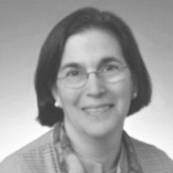 Ruth Nass, MD