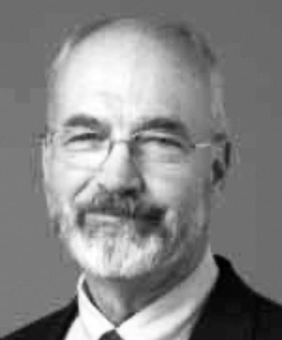 Robert S. Rust, MD