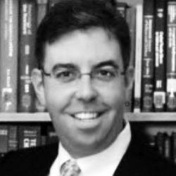 Elliott Sheer, MD, PhD