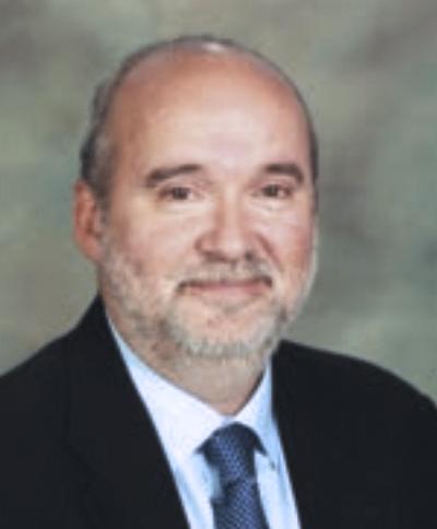 Michael Shevell, MD