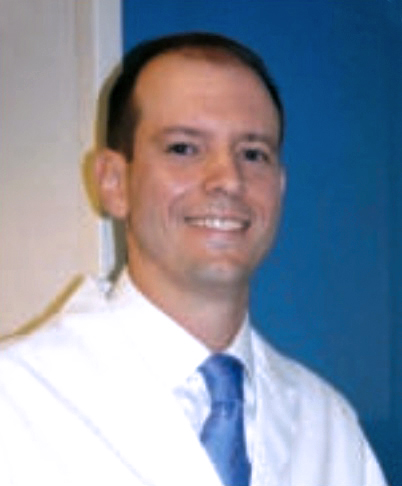 Christopher Smyser, MD