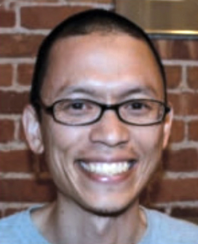 Peter T. Tsai, MD, PhD