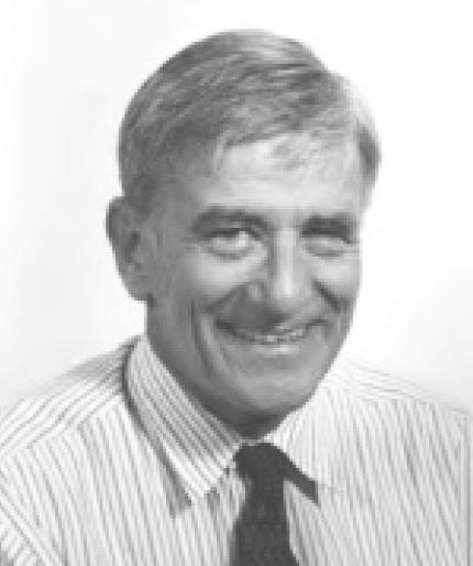 Barry Russman, MD