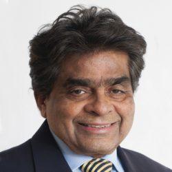 Kalpathy Krishnamoorthy, MD