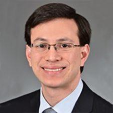 Alexander Cohen, MD, PhD