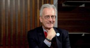 David Urion, MD