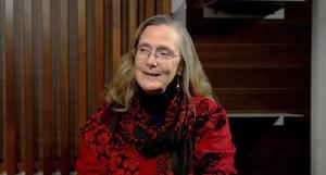 Sarah Spence, MD, PhD