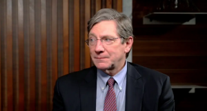 Scott Pomeroy, MD, PhD